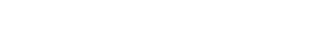 大都會專業除蟲有限公司 Logo